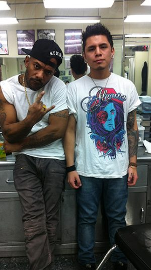 Eddie_and_Prodigy_Mobb_Deep[1]