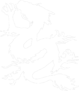 New York Tattoo Parlor | Rising Dragon, One Of The Best