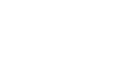rising dragon tattoos new york city tattoo parlor